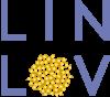 LIN-LOV