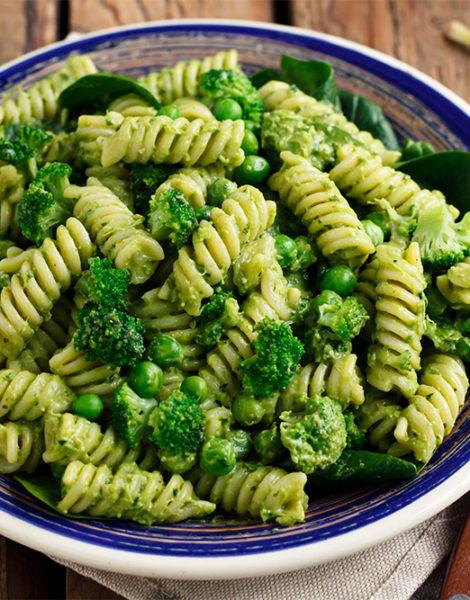 La première aide culinaire bio au bon goût de graines de courge riche en Oméga 2, 100% bio, 100% Vegan, et 100% naturel !